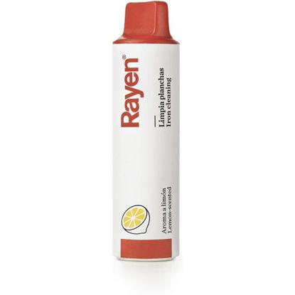 raye616301-limpia-planchas-6163