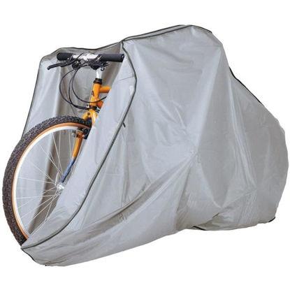 raye633250-funda-para-bicicleta-190x115x64cm-6332