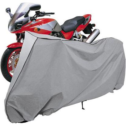 raye638050-funda-motos-grande-190x148x84cm-6380