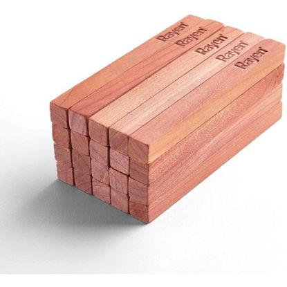 raye240101-antipoliilla-bloques-madera-de-cedro-20u-