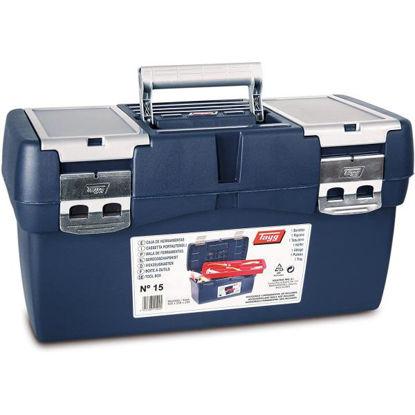 tayg115004-caja-herramientas-n-15-500x258x255mm