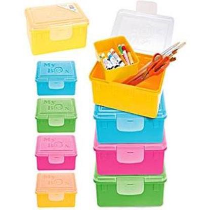 koop870000060-caja-de-almacenamiento-23x16x10cm-870000060