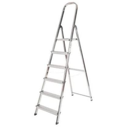 rolsuni004-escalera-unica-6-peldanos-uni004