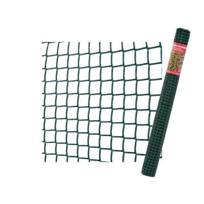 dosa49004-malla-plastica-estepona-verde-1x3m-260gr-m2
