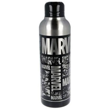 stor261-botella-termo-acero-inoxidable-515ml-marvel