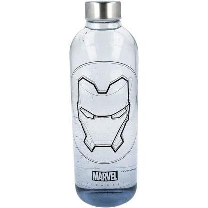 stor263-botella-cristal-1030ml-marvel-grande