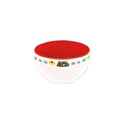stor386-cuenco-ceramica-desayuno-600ml-super-mario