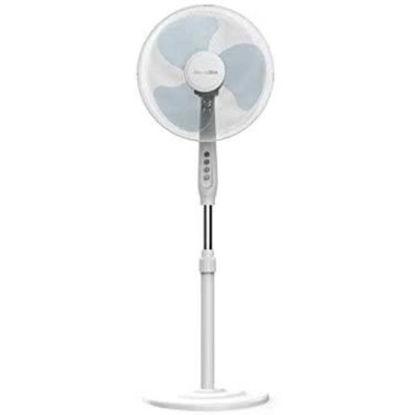 univ236uvp100320-ventilador-de-pie-must-blanco