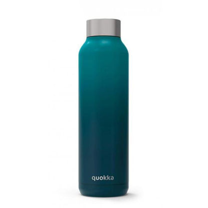stor11811-botella-quokka-termo-solid-deep-sea-630ml