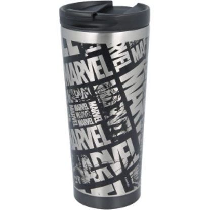 stor262-vaso-termo-cafe-inox-425ml-marvel