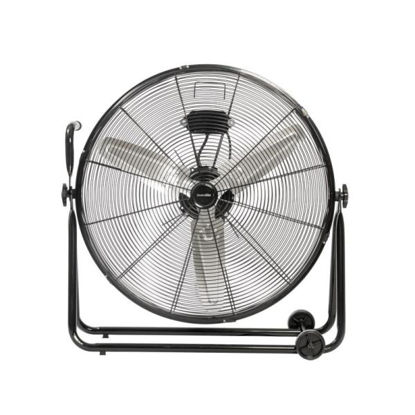 univ238uvs160120-ventilador-industrial-160w