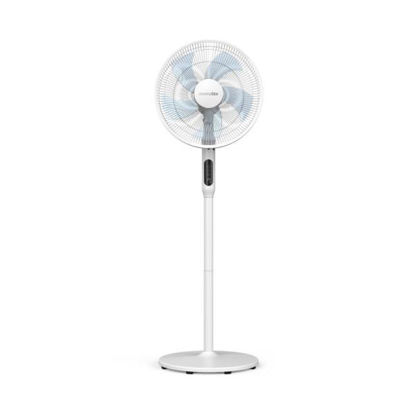 univ234uvp110120-ventilador-de-pie-dc-silencioso-blanco