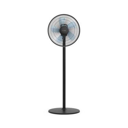 univ231uvp100020-ventilador-de-pie-radial-negro