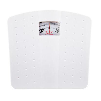 deca70-bascula-mecanica-blanca-visor-grande-130-kilos