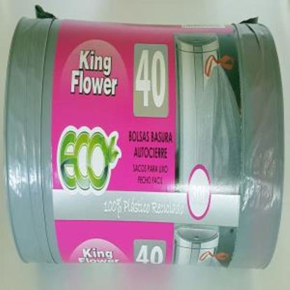 condcf0239-bolsa-basura-gris-30l-40u-autocierre-king-flower-gg95