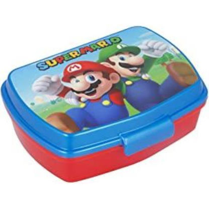 stor21474-sandwichera-rectangular-super-mario