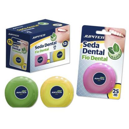 poes325518-seda-dental-mentolada-jupiter-25m-325518