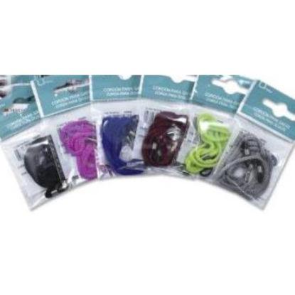 poes326263-cordon-gafas-colores