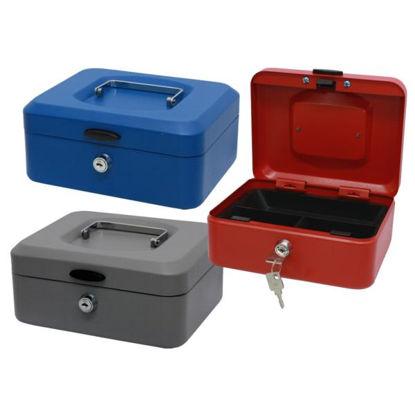 poes317558-caja-caudales-c-bandeja-y-cierre-mediana-20x9-5x15cm-317558