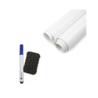 poes328319-pizarra-blanca-adhesiva-c-rotulador-y-borrador