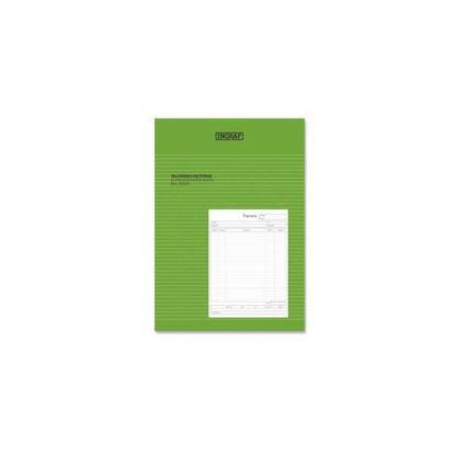 poes350249-talonario-factura-1-8