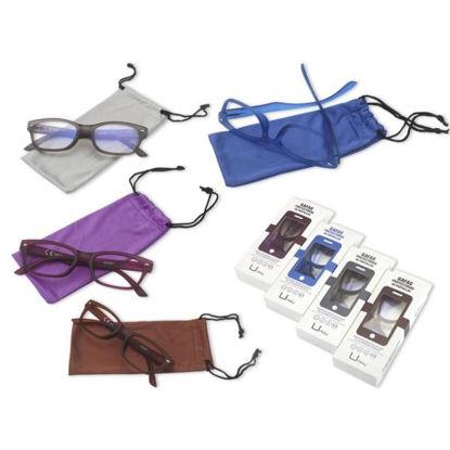 poes325463-gafas-umay-protectoras-de-pantallas-adultos-325463