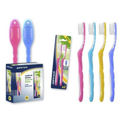 poes327348-cepillo-de-dientes-jupiter-adulto-neon-2u-