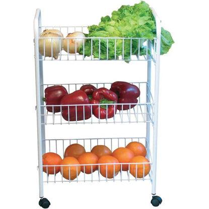 valn110139-carrito-cocina-3-niveles-63x25-5x40cm-blanco