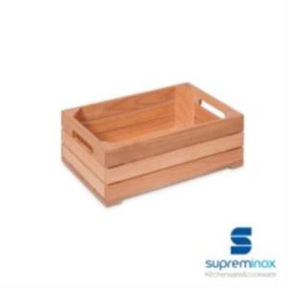 supr3003-caja-c-asas-madera-haya-26-5x16x10cm-3003