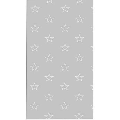 kadi40099-bolsa-estrellas-blancas-12x25cm-40099