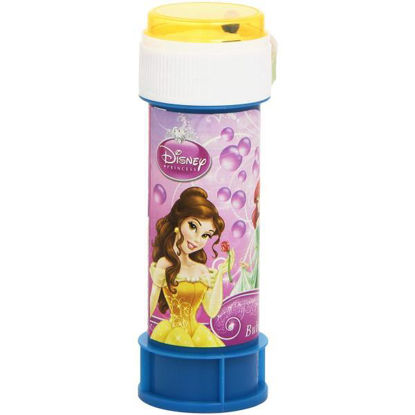 maca103448800-tubo-pompas-jabon-60ml-princesas