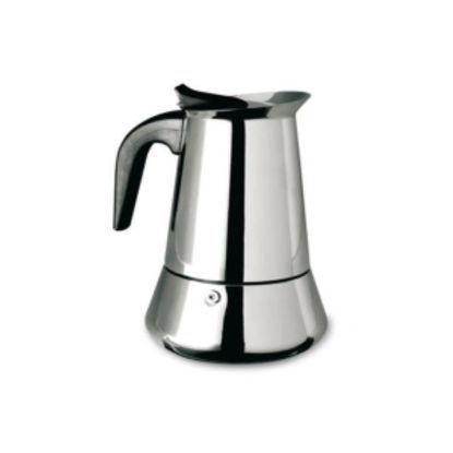 supr6115-cafetera-induccion-15-tazas