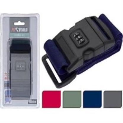 koopcy5910520-cinta-de-maleta-180x5cm-stdo-4-colores