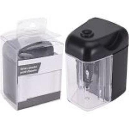 koop110770110-sacapuntas-bateria