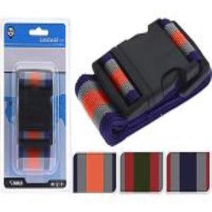 koopcy5910510-cinta-de-maleta-180x5cm-stdo3