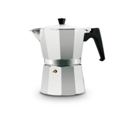 supr6084-cafetera-9-tz