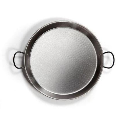 vael170-paellera-valenciana-acero-pulido-70cm