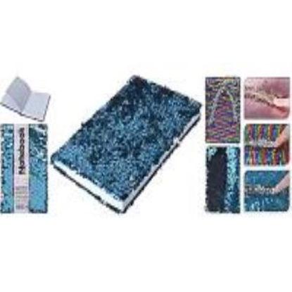 koop110740240-cuaderno-de-notas-a4-40-paginas