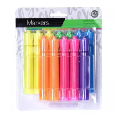 koop110390170-marcadores-neon-12u-blister