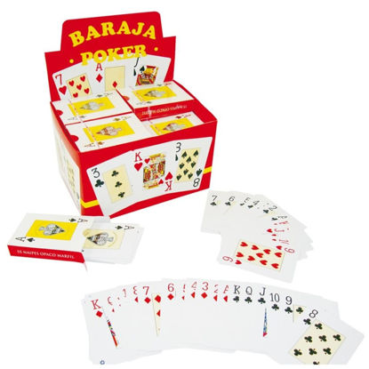 comi142-baraja-poker-142
