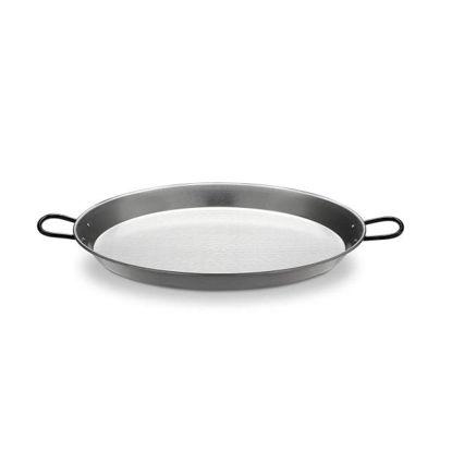 vael160-paellera-valenciana-acero-pulido-60cm