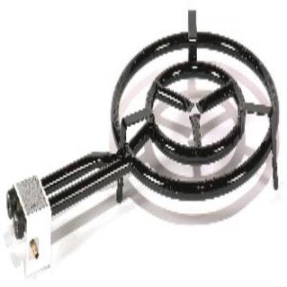 vael1550-rosco-de-gas-quemador-50cm