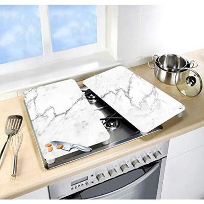 wenk53895-protector-placa-vitro-universal-marmol-set-2u-