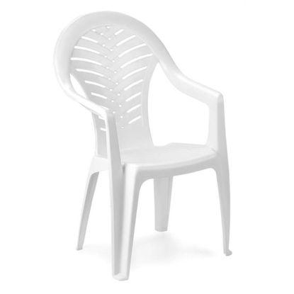 ipaeoce152bi-sillon-ocean-blanco