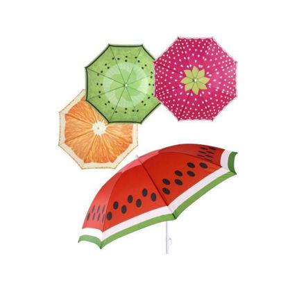 juin31515-sombrilla-frutas-acero-poliester-180cm