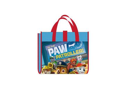ardipw11164-bolsa-beachmatt-cojin-pawb-7-5x15-0-pw11164