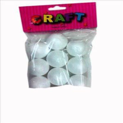weay111900209-bola-esferovit-3-5cm-9u-1119002-09