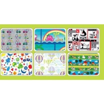 impr1008-papel-regalo-infantil-70x200cm-stdo-1008