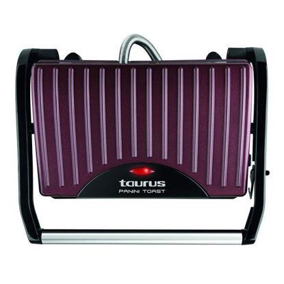 taur968399000-sandwichera-panini-toast-700w-968399