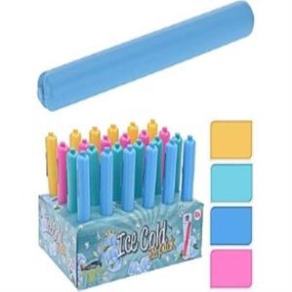 koop170456240-acumulador-frio-20cm-stdo-4-colores